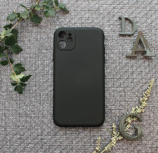 iphone 11 TPU, sort