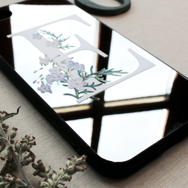 iphone SE, 7, 8 spejl, E SIDE