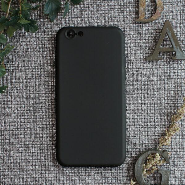 iphone 6 TPU, sort