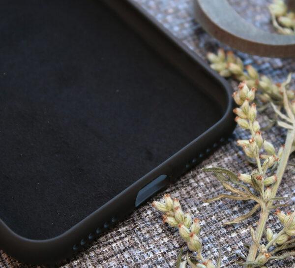iphone SE, 7, 8 TPU, close-up sort