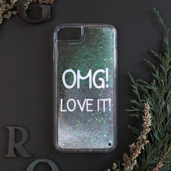 iphone SE, 7, 8, omg! i love it!