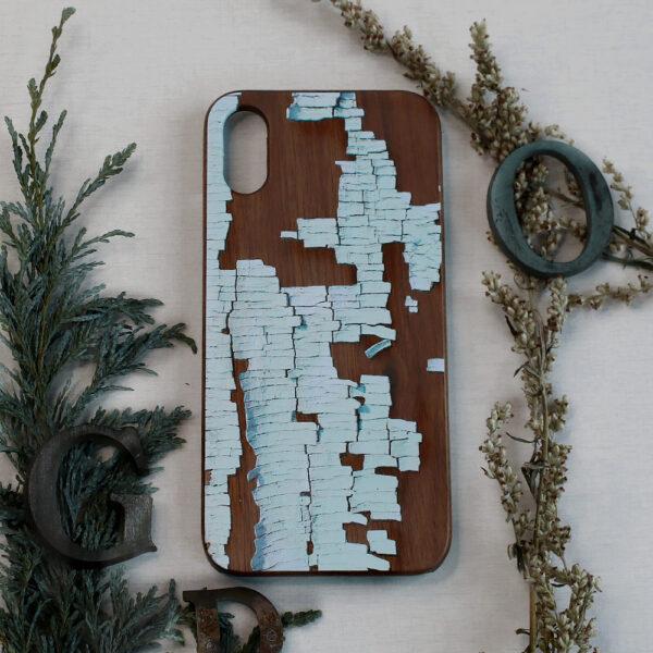 iphone X/XS træ, Bøger