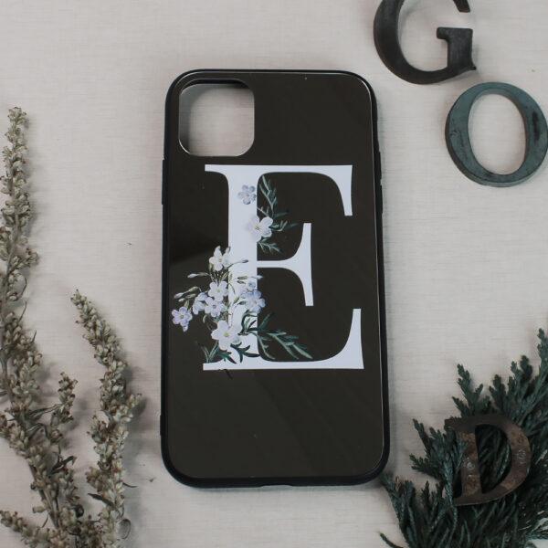 iphone 11 spjel, E
