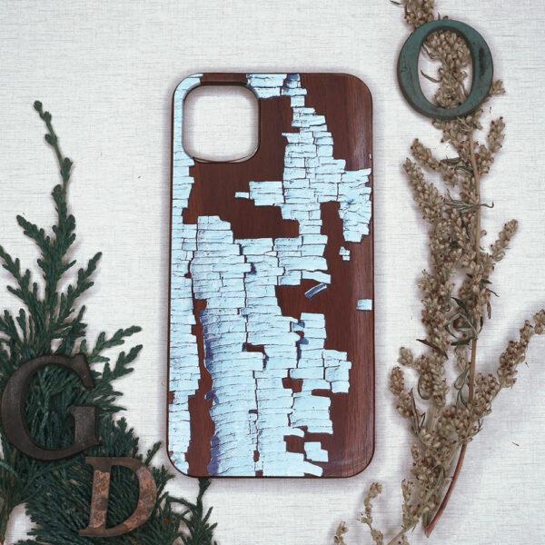 iphone 11 træ, bøger