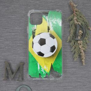 football brazil proof PRO