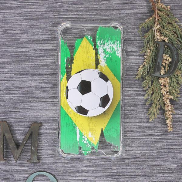 football brazil proof SE