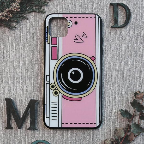 kamera PRO