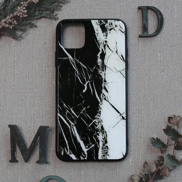 marmor sort PRO