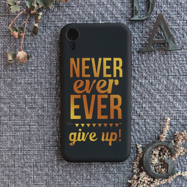 never ever XR