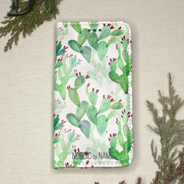flip.kaktus 1