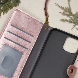 flip.pink .11.12 1