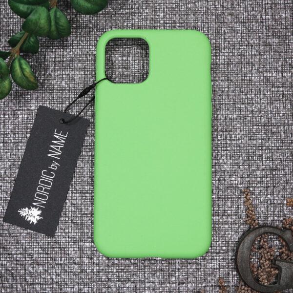 groen.soft .11