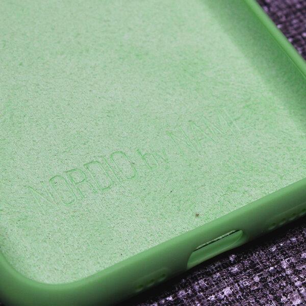 groen.soft .11.2
