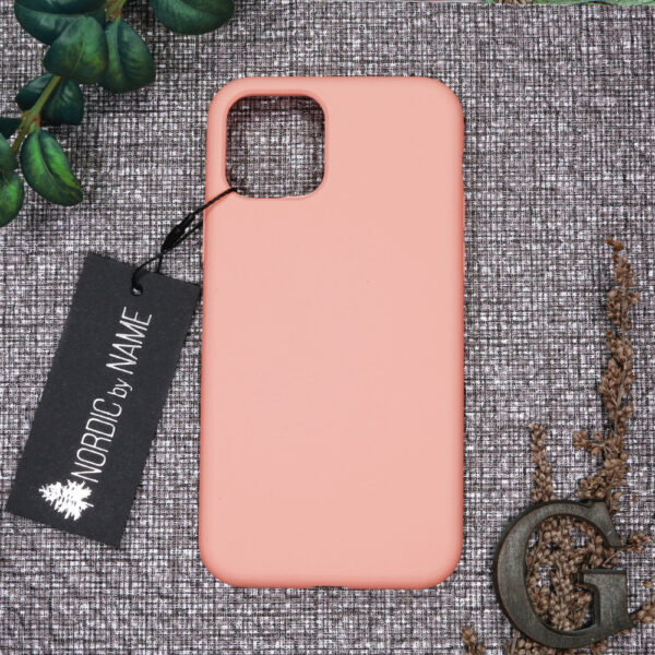 pink.soft .11
