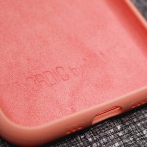 pink.soft .11.2