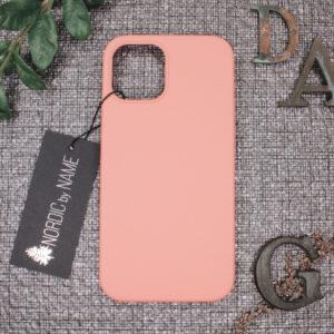 soft.12.pink 1