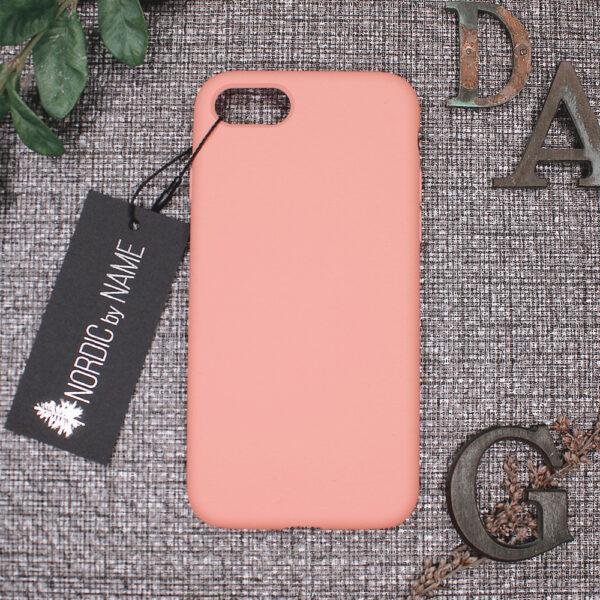 soft.7.8.se .pink