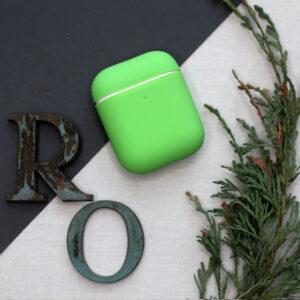 1.airpod.groen