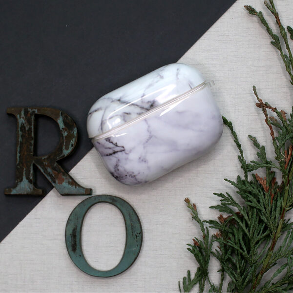 1.airpod.marmor