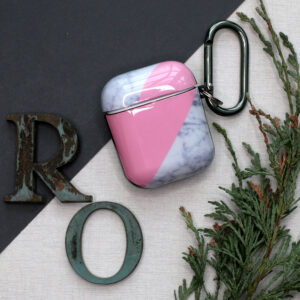 1.airpod.pink .marmor