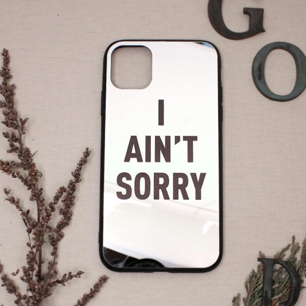 3.sorry .11