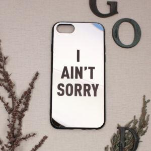 3.sorry .7