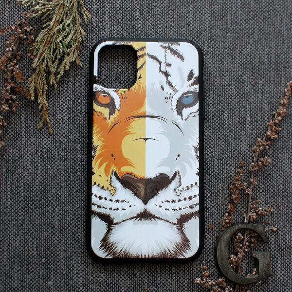 3.tiger .11