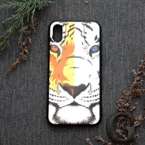 3.tiger .x