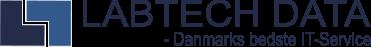 logo 1 labtech