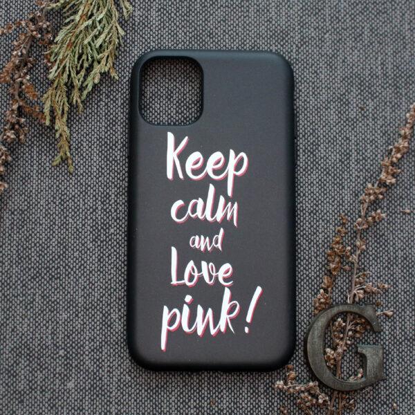 love.pink .11